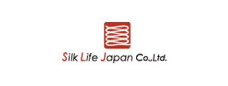 SilkLifeJapan